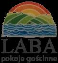 Pokoje gościnne Łeba Laba